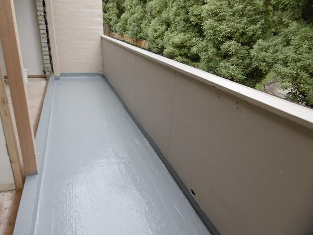 austin-waterproofing-pty-ltd-port-melbou
