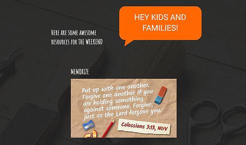 kids-content.jpg