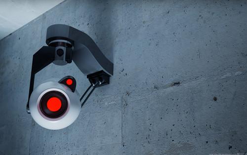 security camera (1) (1).jpg