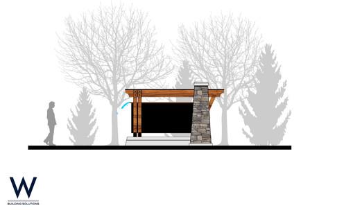 entry monument.jpg