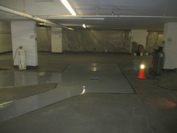 structural garage repairs (4).jpg