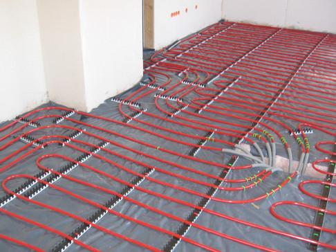 radiant floor heating (6).jpg