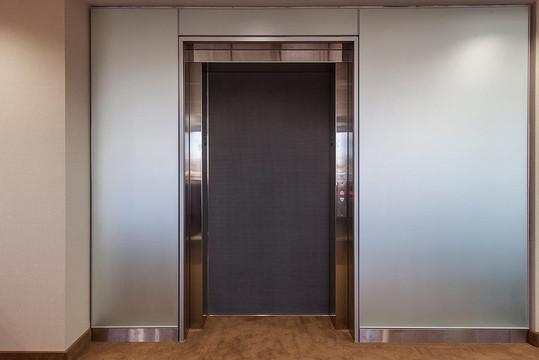 Elevator door and surround (3).jpg