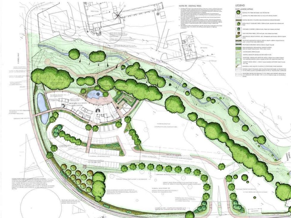 Landscape design (4).jpg