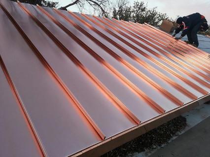 Metal-StandingSeam-Copper1.jpg