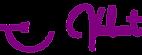 Velvet-Ebony.png