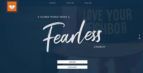 fearless-screenshot.jpg