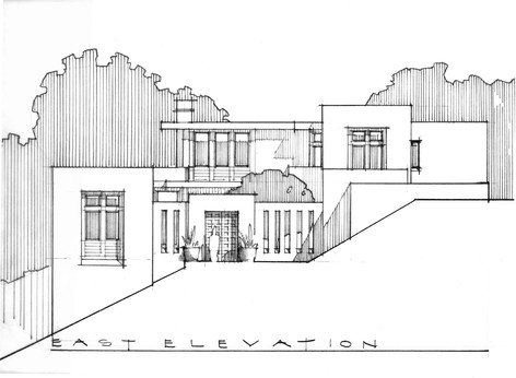 26 Solvik-east-elevation.jpg