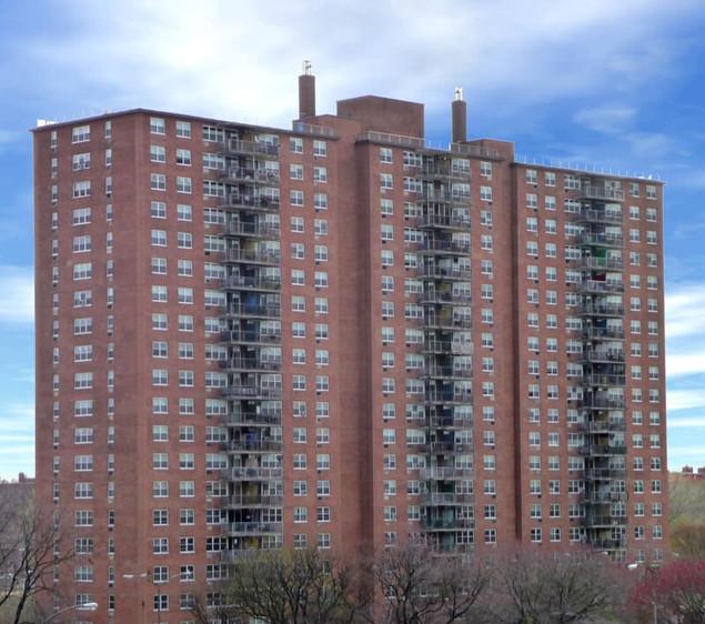 Lafayette-Estates-Bronx-NY_edited.jpg