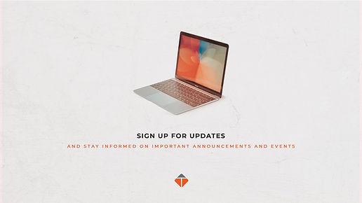 updates-web.jpg