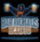 barrie_logo_vertical_New-Bear.PNG
