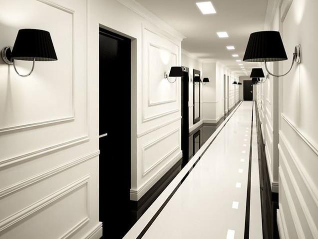 hotel-corridor-designrulz-14.jpg