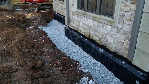 basement-waterproofing-ideas-03.jpg