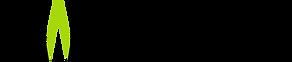 MAM_Website logo.png