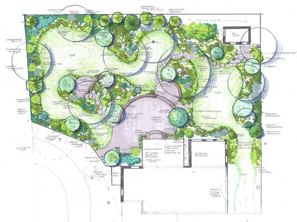 Landscape design (2) (1).jpg