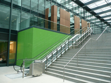 Chair & Platform Lift (2).jpg