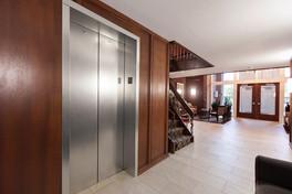 Elevator door and surround (4).jpg