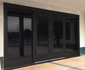 Tulare-CA-Commercial-Door-Repair-1024x83