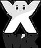 wix-logo-png-transparent_edited.png
