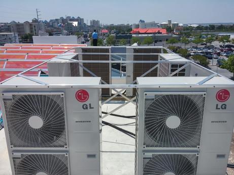 Outdoor Units Inverters (2).jpg