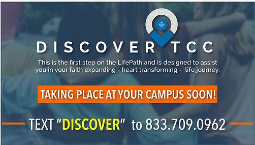 Discover-TCC-SLIDE-2021_DISCOVER-TCC-Sli