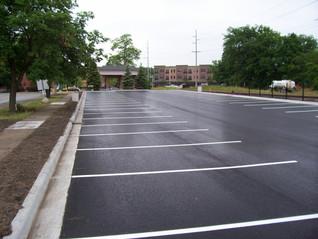 repaving parking lot (5).jpg