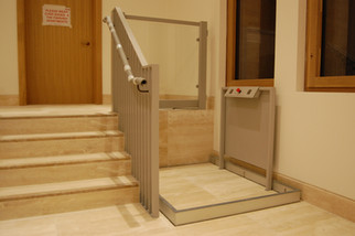 Chair & Platform Lift (6).jpg