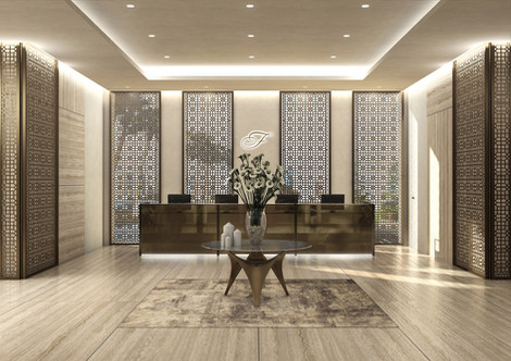top-interior-design-project-of-a-luxury-