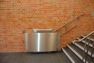 Chair & Platform Lift (3).jpg