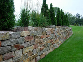 retaining walls (2).jpg