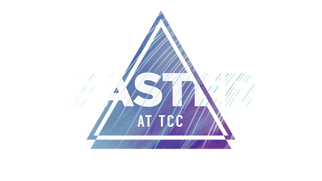 Easter at TCC Series Graphics_Icon Iso.p