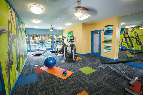 Enclave-FitnessCenter1.jpg