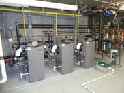 Domestic Hot Water Heaters (3).jpg