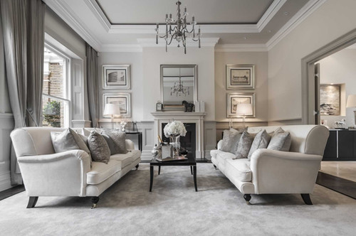 interiors-at-excellent-top-country-homes