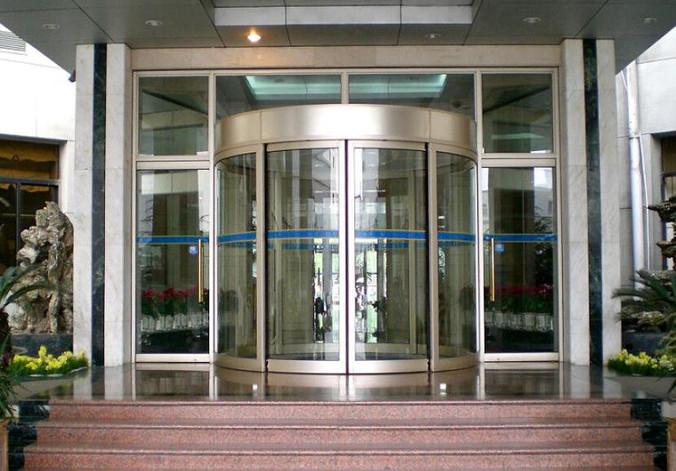 glorious-commercial-sliding-glass-doors-