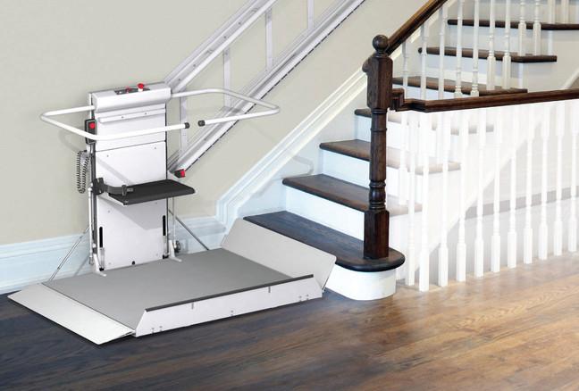 Chair & Platform Lift (5).jpg