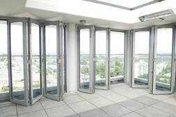 Commercial-Exterior-Sliding-Glass-Doors.