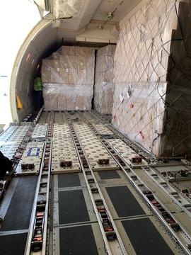 plane cargo.jpg