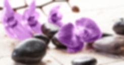 vecteezy_zen-femininity-with-orchid-flow