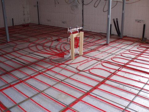 radiant floor heating (1).jpeg