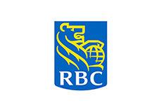 logo_rbc_01.jpg