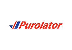 logo_purolator_01.jpg