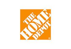 logo_homedepot_01.jpg