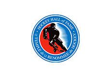 logo_hof_01.jpg
