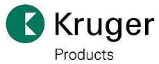 kruger_edited_edited.jpg