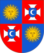 800px-Coat_of_Arms_of_Vinnytsa_Oblast.sv