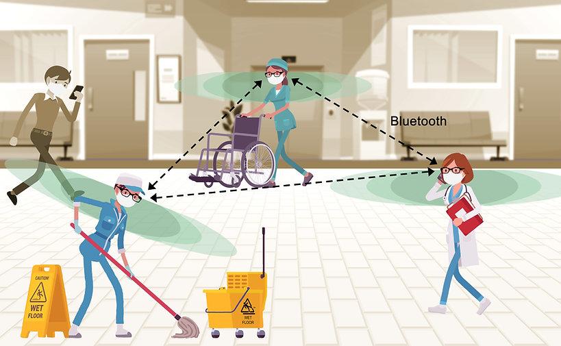 hospital lobby SEPIA.jpg
