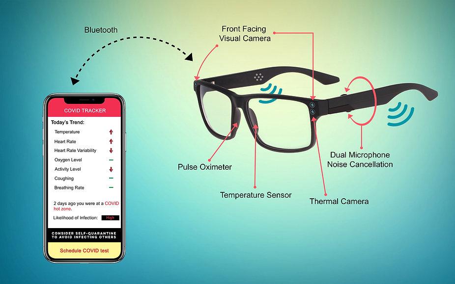 smart glasses.jpg