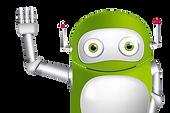 robot saying hi 2.png