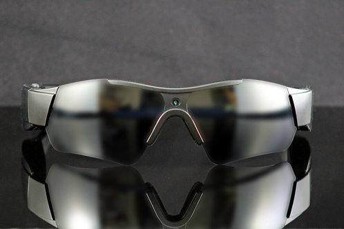 SnapSpec™ Electronic Eyewear